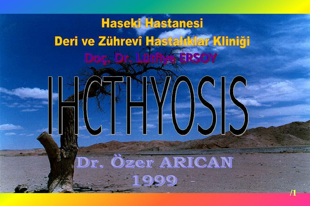 Ichthyosis01