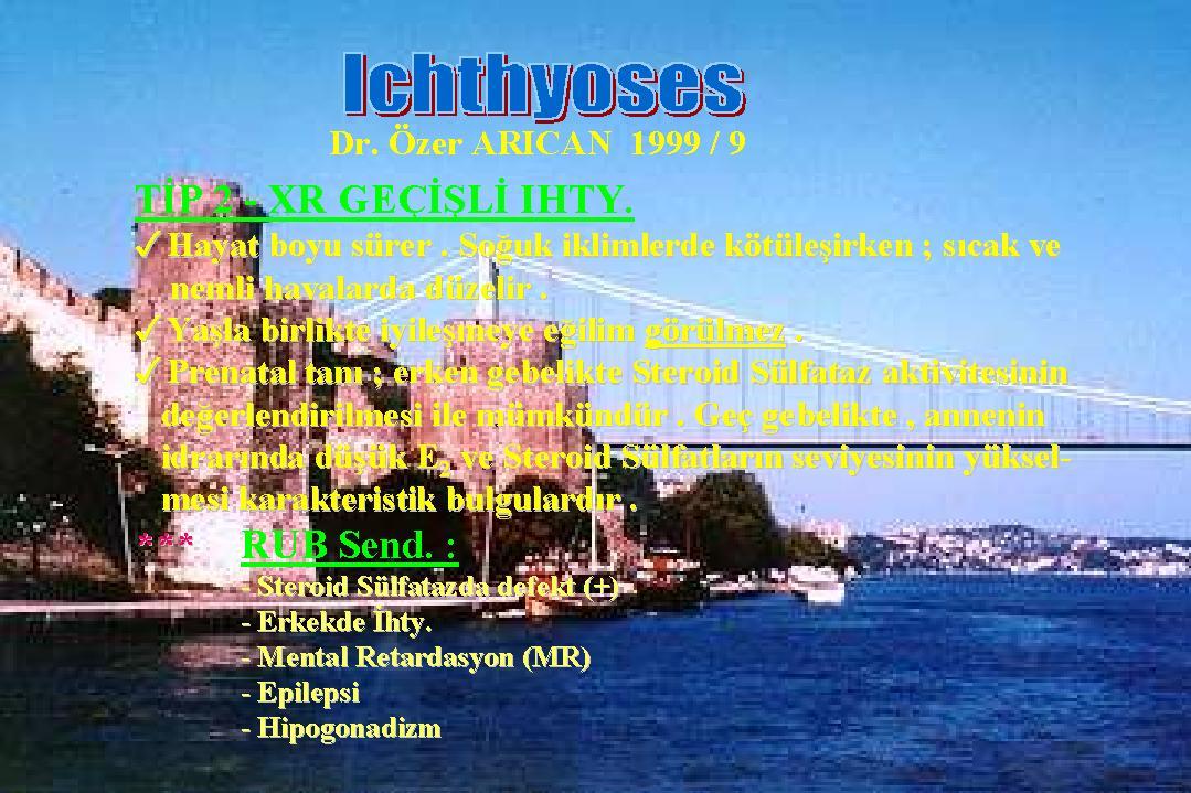 Ichthyosis09