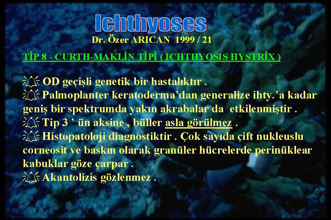 Ichthyosis21