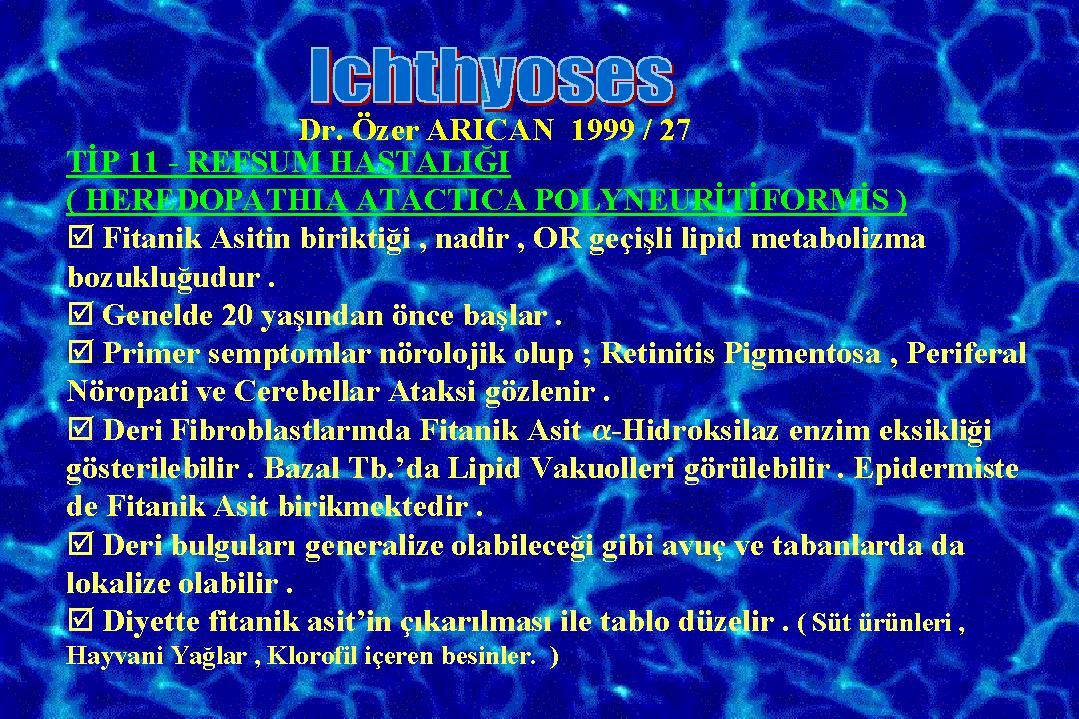 Ichthyosis27