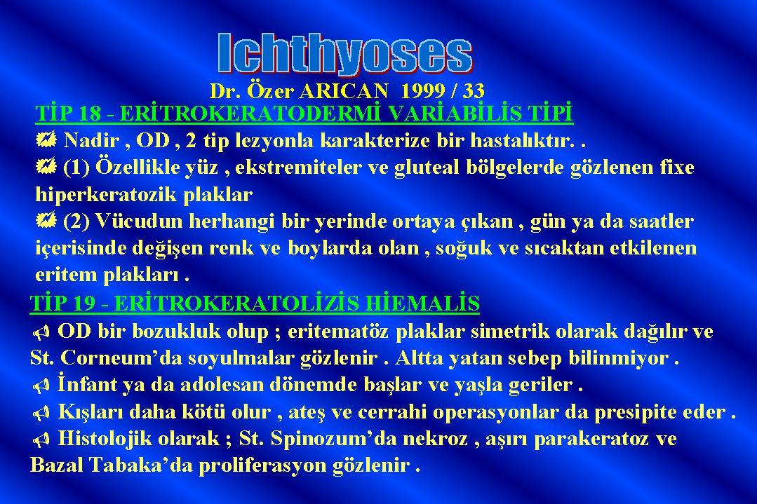 Ichthyosis33